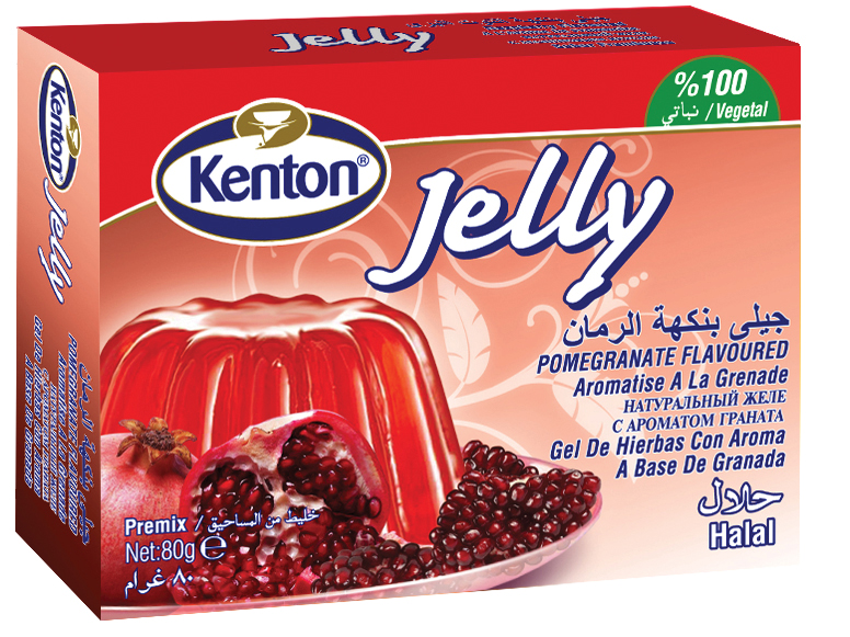 jelly-nar